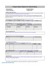 stock report template excel stock report template excel new cool stock analysis report