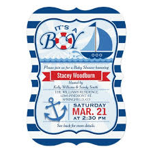 nautical baby shower invitations nautical baby shower invitations marialonghi