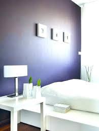 choix couleur peinture chambre choix de peinture pour chambre choix couleur peinture chambre choix