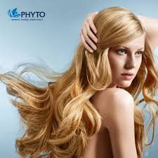 reverse summer hair damage at sugar house day spa and salon in