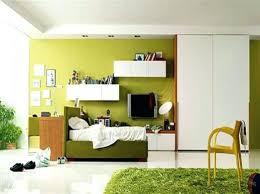 best wireless color laser printer for home office best color