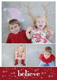 best 25 diy christmas card photo ideas ideas on pinterest
