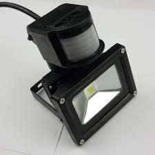 motion sensor porch light picture ideas for make motion sensor