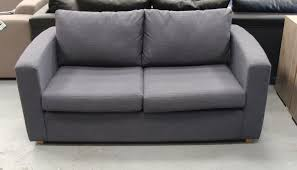 sofa noticeable corner sofa beds ebay uk lovely sofa beds uk