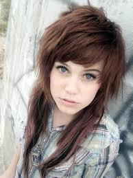 haircut for girls with medium hair medium hair hairstyles medium hair