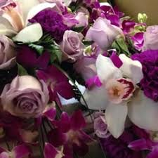 flower delivery rochester ny fioravanti florist 20 photos florists 2279 clifford ave