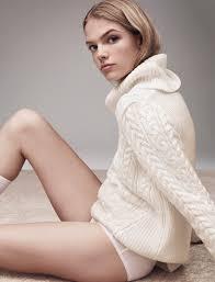 women u0027s clothing calvin klein
