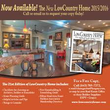 Low Country Home Designs Lowcountry Landscape Design Lowcountry Home Magazine