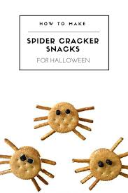 halloween pins 78 best best halloween pins images on pinterest halloween recipe