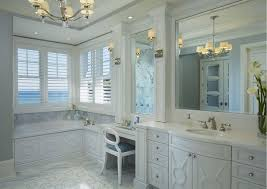 Florida Bathroom Designs 278 Best Bathrooms Images On Pinterest Mosaics Bath Shower And