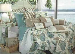 Girls Hawaiian Bedding by Beach Theme Bedding Sets Foter