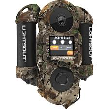 wildgame innovations lights out wildgame innovations crush 8 lightsout digital trail camera lo8c