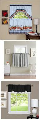 In Store Curtains Shop Target For Curtain Tiers You Will At Great Low Prices