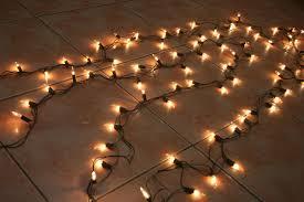 bedroom string lighting for bedrooms home design wonderfull