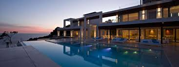 2 Story House With Pool by Find Exclusive Interior Designs Taylor Interiors