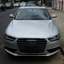 audi a4 b8 grill upgrade 2013 a4 b8 5 facelift halogen to xenon conversion audiworld forums