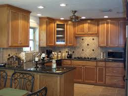 superb impression arresting how to refinish kitchen cabinets