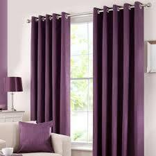best 25 purple curtains ideas on pinterest purple bedroom