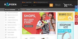 membuat web interaktif source code toko online professional gratis belajarphp net