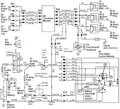deere lt155 wiring diagram as well deere lawn tractor