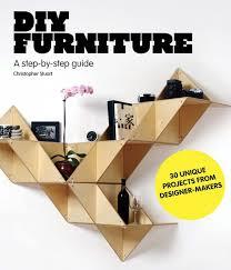 how to design furniture diy furniture large 650x760 diy furniture diy pinterest diy