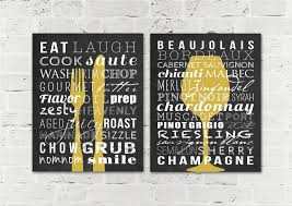 Kitchen Artwork Ideas Favored Graphic Of Wall Decor For Kitchen Tags Stunning
