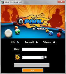 hacker tool apk 8 pool hack tool 8 pool cheats tool apk 2015