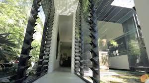 luxury home builder sydney bondi beach project youtube