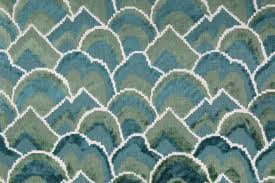 Where To Buy Upholstery Fabric In Toronto Velvet Fabric Velvet Upholstery Fabric Discount Velvet