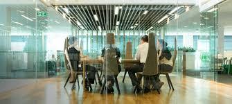 Aecom Interior Design Aecom Careers Glassdoor