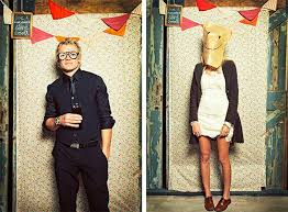 Wedding Photo Booth Ideas Wedding Photo Booth Ideas