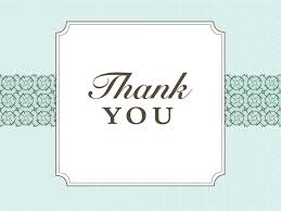 powerpoint presentation templates for thank you thank you powerpoint templates ppt slides images graphics