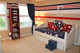 blue and red bedroom ideas blue and red bedroom ideas boys red and blue bedroom ideas blue