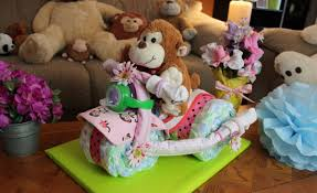 tricycle diaper cake how to make youtube