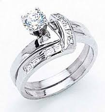 cheap wedding rings 100 cheap engagem superb cheap wedding rings 100 inspirational
