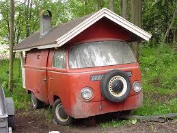 volkswagen van background lloyd u0027s blog vw van mobile sauna in finland