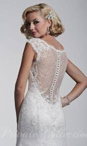 collection wedding dresses collection 900 size 10 new un altered wedding dresses
