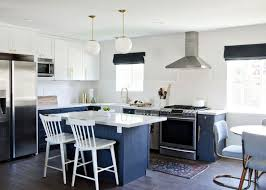 Navy Kitchen Rug 34 Best Windsor Chair Images On Pinterest Windsor Chairs Home
