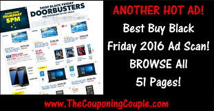 best buy black friday deals ad 2016 best buy black friday 2016 ad browse all 51 pages