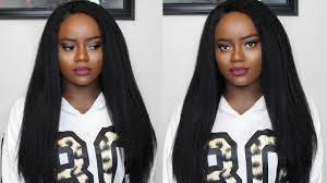 most popular hair vendor aliexpress top 10 hair vendors on aliexpress pandemony info