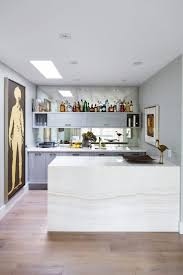 happy home decor 1363 best sarah richardson design images on pinterest sarah