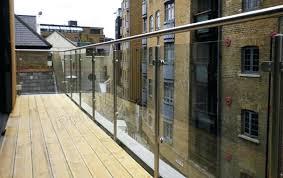 balcony railing covers window and balcony grill balcony ms grill
