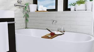 mxims u201c sveta bathroom u2022 sveta bathtub u2022 sveta bathroom sink