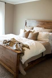 Main Bedroom Best 25 Olive Bedroom Ideas On Pinterest Olive Green Decor