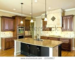 Kitchen With Islands Designs Centre Island Kitchen Designs Altmine Co