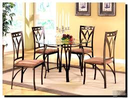 art van kitchen tables hd home wallpaper available photo size