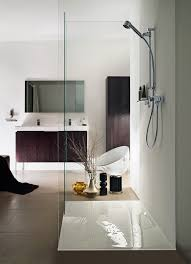 Laufen Bathroom Furniture Bathroom Fixtures Out Loud