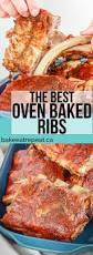 best 25 ribs recipe oven ideas on pinterest ribs ribs recipe