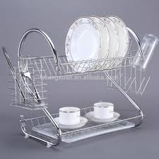 wholesaler corner dish rack corner dish rack wholesale