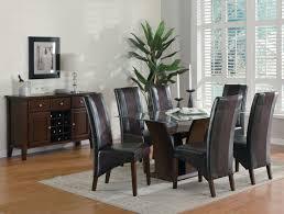 Kitchen Servers Furniture Brown Wood Server Steal A Sofa Furniture Outlet Los Angeles Ca